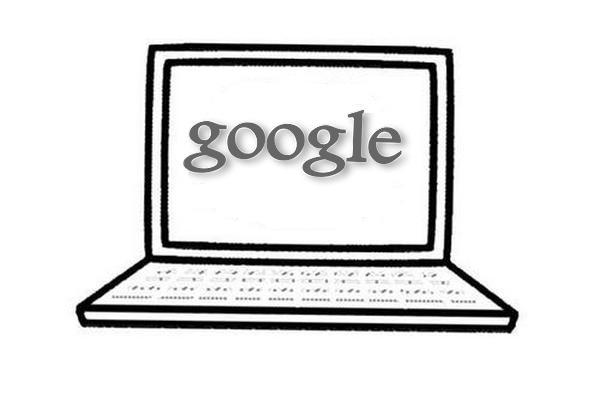 做谷歌优化时,内容要注意什么问题