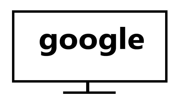 谷歌搜索引擎优化是如何工作的