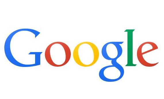 谷歌海外推广怎么做好