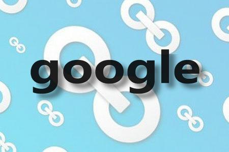 谷歌优化外链怎么做
