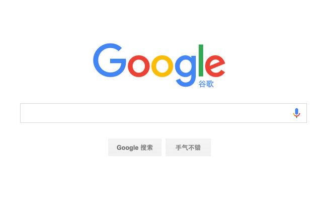 外贸做google优化有用吗